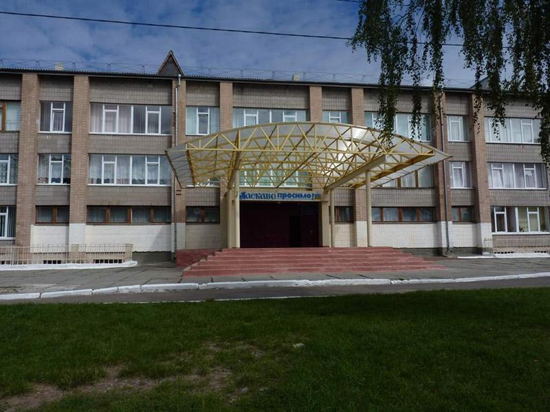 19-та школа фото_01