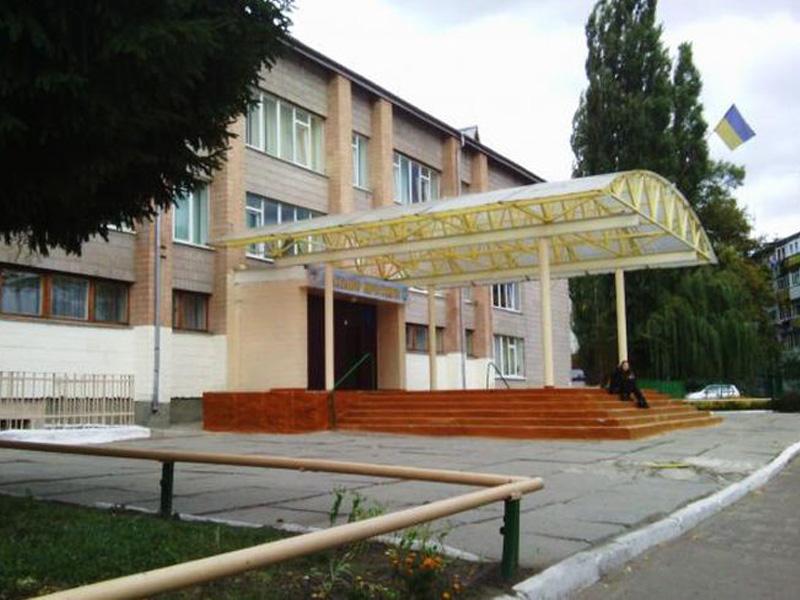 19-та школа фото_02