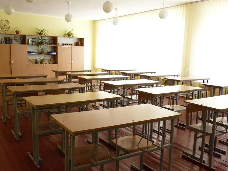 19-та школа фото_06