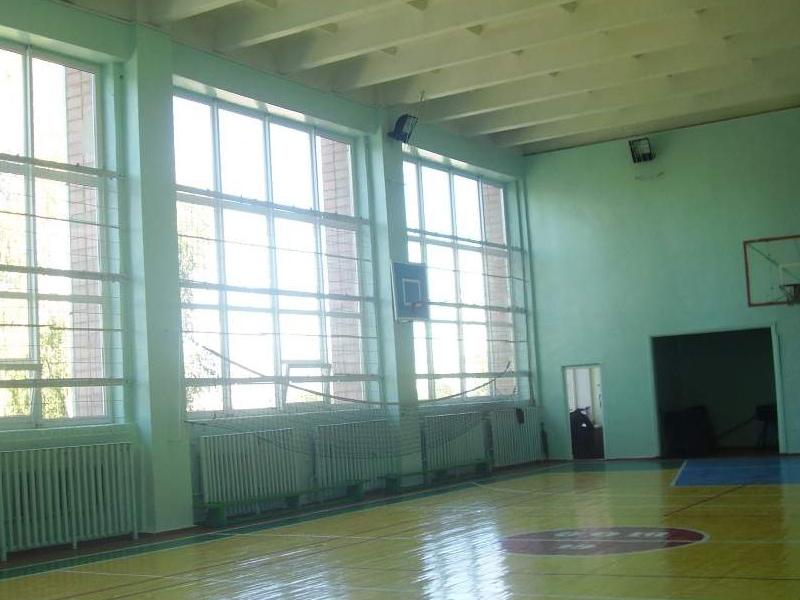 19-та школа фото_07